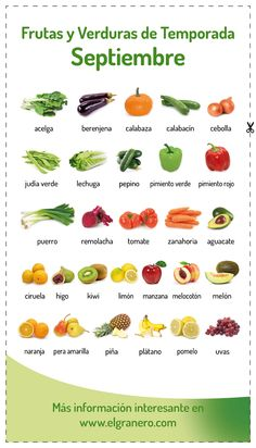 foto3_frutas_verduras_septiembre