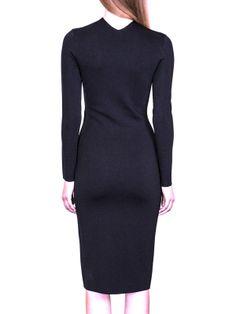 TONY COHEN | Official online store sale - Women sale - Shop TONY COHEN | Official online store