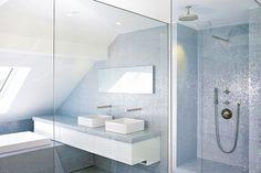 10 MEUBLES pour une salle de d'enfer!!! https://www.homify.fr/livres_idees/34688/trouver-son-meuble-de-salle-de-bain-devient-un-plaisir