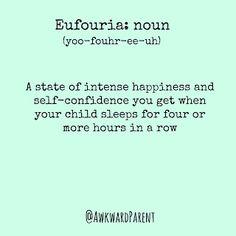 #naptime #nap #sleeping #baby #euphoria #eufouria #momlife #parenting #parenthood