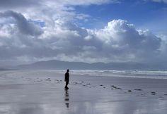 Beached by Jobbys, via Flickr