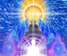 The State of Affairs on Earth ~ An Uprising and Consciousness Clearing
