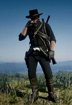 Character Costumes, Character Outfits, Dead Red Redemption 2, Mad Max, Greatest Warriors In History, Red Dead Online, Read Dead, Fantasy Wizard, Mundo Dos Games