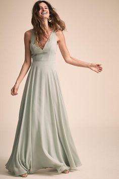 00190b87af6 Colby Dress. Wedding Dresses 2018Bhldn Wedding DressCeremony DressesBridal  ...