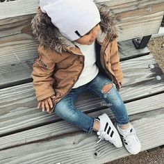 Lovely 45 cozy little boy outfits ideas for the winter. Lovely 45 cozy little boy outfits ideas for the winter. , Nice 45 Cozy Little Boy Outfits Ideas For Winter. Toddler Boy Fashion, Little Boy Fashion, Toddler Boy Outfits, Toddler Boy Style, Kids Style Boys, Trendy Baby Boy Clothes, Baby Boy Dress Clothes, Cool Boys Clothes, Children Outfits