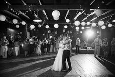 Inn at Mountain View Farm - East Burke Vermont #vermontwedding #barnwedding #farmwedding #vermont #wedding