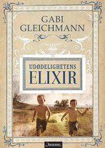 """""""Gabi Gleichmanns debut har sjelden sett sitt like i Norge. (...) Storslått slektskrønike. (...) Hanhar skrevet en oppsiktsvekkende goddebutroman. Uvanlig spennende og innsiktsfull.(...) Gleichmann forteller med den lærdes blikk og en poets sans for skjønnhet.""""   Erle Marie Sørheim, Dagbladet Good Books, My Books, Poet, Norway, Fiction, Novels, Author, Reading, Detail"""