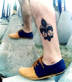 I plan on getting this... or one similar anyway. To represent my Europe trip.