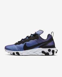 15830c0a4a 24 Best Sneakers images in 2019 | Fashion Shoes, Shoes sneakers ...