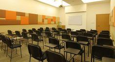 Pinterest the world s catalog of ideas for Training room design ideas