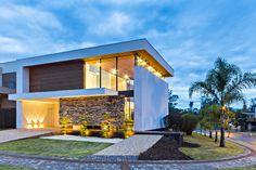 Casa X11 / Spagnuolo Architecture