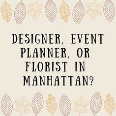 Planter Resource offers the best garden supplies in NYC. Holidays In New York, 3 Pm, Flower Market, Garden Supplies, Amazing Gardens, Accent Pieces, Decorative Accessories, Planters, Nyc