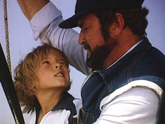 Terence Hill, Sunshine, Couple Photos, Couples, Couple Shots, Nikko, Couple Photography, Couple, Couple Pictures