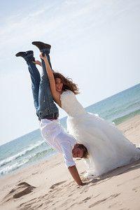 Real Bride, Wedding Photography in Ragusa, Sicily. GoodbyeDress - tidona