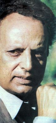Mustansar Hussain Tarar is a Pakistani author, actor, former Radio Show Host… Pakistan Art, The Few The Proud, India Asia, Writers And Poets, Love Dating, Culture, Mirror Image, Travelogue, Mantle