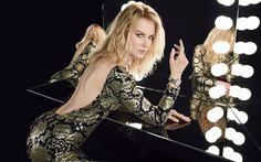 Lataa kuva Nicole Kidman, Hollywood, 8k, australialainen näyttelijä, kauneus