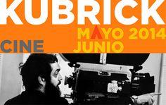 Disfruta de manera gratuita de las obras de uno de los más reconocidos cineastas de la historia,Stanley Kubrick. No te pierdas esta oportunidad de conocer más o volver a ver sus películas.