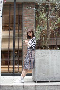Estilo callejero japonés Fotos por Drop Tokyo. ….. Japanese Street style Photos by Drop Tokyo.