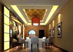89 Best Dining Room False Ceiling Design Images False
