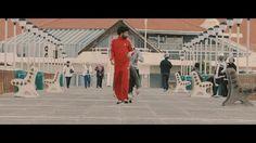 Adidas -Run Thru Time Compilation-