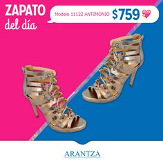 ShoeOfTheDay  classy  style  fashion  moda  sandalias  sandals  shoes   calzado  zapatos  cuero …  8926e019192