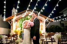 Vestida de Noiva | Fernanda Floret | Blog de casamentos cheios de amor de todo o Brasil - Parte 10