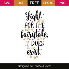 Download your free svg cut file and create your personal DIY project with these beautiful quotes or designs. Perfect for crafters. Free vectors.