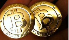 Bitcoin's journey from money laundering appeal to teaching the banks – BCIN