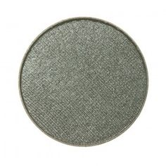 http://www.makeupgeek.com/store/eye-products/eyeshadows/makeup-geek-eyeshadows/makeup-geek-eyeshadow-pan-graphite.html