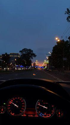 Night Aesthetic, City Aesthetic, Aesthetic Movies, Travel Aesthetic, Aesthetic Pictures, Aesthetic Photography Nature, Nature Photography, Travel Photography, Night Scenery