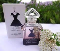 Guerlain - La Petite Robe Noire (Eau de Parfum)