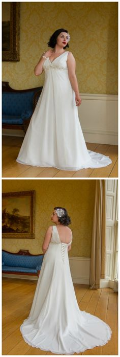 Special Day BB15120 ~ The Moderne Bridal, Cork. Appointments: 1800 855 835