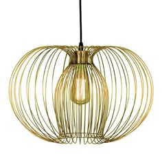 Arezzo taklampa Memphis taklampa mässing The post Arezzo taklampa appeared first on Vardagsrum Diy. Library Bedroom, Bedroom Lamps, Bedroom Ideas, Memphis, Globes, Art Deco, New Homes, Ceiling Lights, Lighting