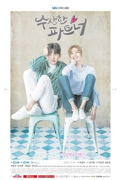 Watch Suspicious Partner 2017 English Subtitle is a Korean Drama A forgetful killer can be a dangerous thing Noh Ji Wook Ji Chang Wook is a prosecutor who changes jobs to become a...