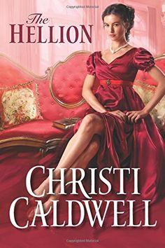 The Hellion (Wicked Wallflowers) by Christi Caldwell https://www.amazon.com/dp/1503935221/ref=cm_sw_r_pi_dp_U_x_snaXAbZZVNSA9