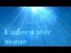 Create an Underwater Scene in Blender - BlenderNation