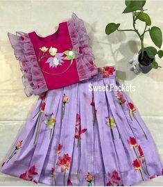 Kids Frocks, Dresses Kids Girl, Baby Dress, Kids Girls, Little Ones, Kids Fashion, Summer Dresses, Baby Boy Dress, Summer Sundresses