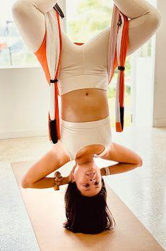 aerial yoga teacher training Aerial Yoga, Yoga Teacher Training, Pilates, Pop Pilates, Aerial Silks
