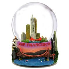 1000 Images About Snow Globes From Around The World At