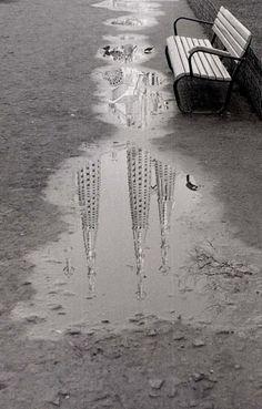 Photo by Narcís Darder Barcelona, 1960s. Catalonia | Europe