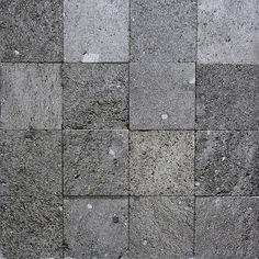 Paving Texture, Floor Texture, Tiles Texture, Stone Texture, Texture Design, Landscape Pavers, Landscape Materials, Bali, Paving Pattern