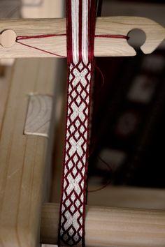 Aisling-Oseberg-tekstilfragment21B-3
