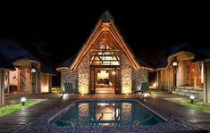 Black Rhino Game Lodge is a popular choice amongst travelers in Pilanesberg, whether exploring or just passing through. The hotel offers a wide range of amenities and perks to ensure you have a great time. Game Lodge, City North, Sun City, Holiday Resort, Lost City, Hotel Reviews, Hotel Offers, North West