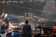 Rabaa's second massacre