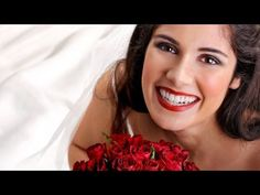 Bridal Beauty Tips for a Great Wedding Smile  Get that Sparkling Smile on Your Wedding Day!  Want it Fast? Ask your Dentist Perth How!  http://www.mendelsohndental.com.au