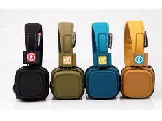 We Found 'Em: 10 Headphones For Any Budget
