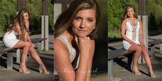 Senior Girl Photo Ideas | Lisa Elizabeth Images | Cape Cod Photographer
