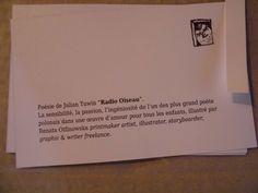 http://www.salon-livre-presse-jeunesse.net/30-ans-cest-grand-edition-anniversaire/