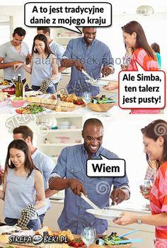 Giphy i memy co tu dużo mówić. Funny Sms, Funny True Quotes, Wtf Funny, Best Memes, Dankest Memes, Jokes, Funny Lyrics, Health Memes, Polish Memes