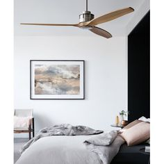 Innovative Bedroom Ceiling Fan With Regard To Excellent Bedroom Ceiling Fan Pertaining To Simple Bedroom Ceiling Fan With Regard To Fine Bedroom Ceiling Fan In Unique Bedroom Ceiling Fan Intended For - Home Design Interior Dc Ceiling Fan, Living Room Ceiling Fan, 3 Blade Ceiling Fan, Best Ceiling Fans, Home Ceiling, Ceiling Fan With Remote, Modern Ceiling Fans, Bedroom Ceiling Fans, Scandinavian Ceiling Fans